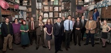 The Office US : un revival sur NBC en 2018 ?